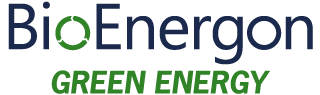 BioEnergon Green Energy